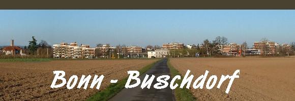 Buschdorf